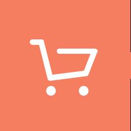 PMLI Store